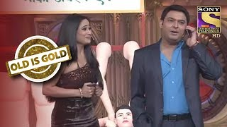 Sweta Wants A Boyfriend | Old Is Gold | Comedy Circus Ke Ajoobe