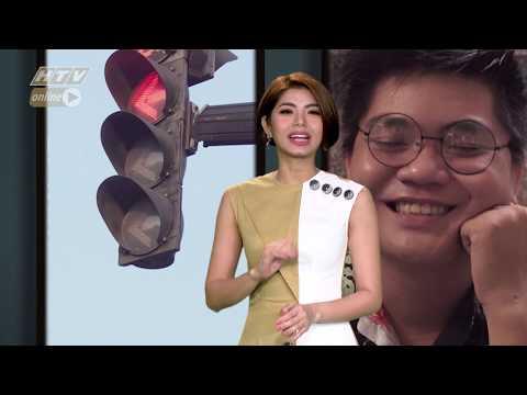 Giải thưởng phim ngắn HTV | Đồng hành Phim