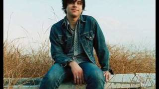 Watch Ryan Adams English Girls Approximately video
