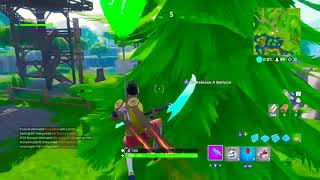 Fortnite Best Clips Montage