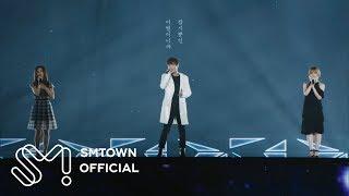 Download [STATION] 강타 X 웬디 X 슬기 '인형 (Doll)' Concert Live Video Mp3/Mp4