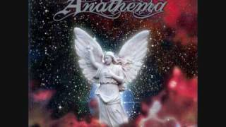 Watch Anathema Eternity Part III video