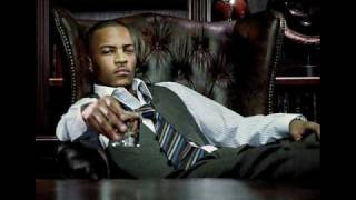 Watch T.I Drug Related video
