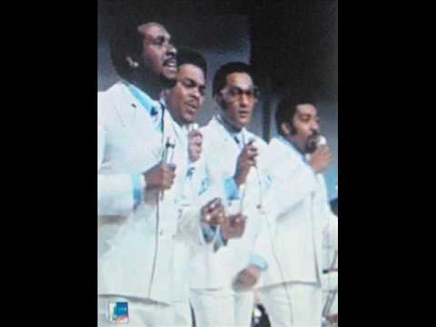 Four Tops - You Keep Running Away