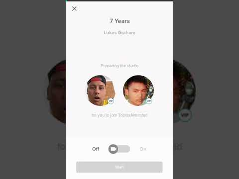 SMULE  VIP pass FOR FREE 100% working all versions