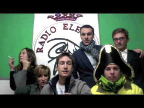 VLOG ELECTO RADIO N. 3.m4v