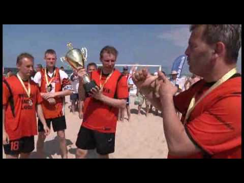 Baltic Radio Cup 2010 Świnoujście
