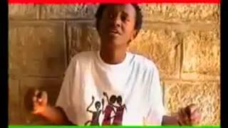 """Misikir Awel - Ethiopia """"ኢትዮጵያ"""" (Amharic)"""