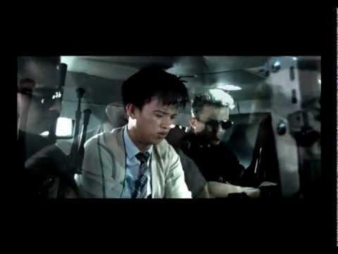 Rumor - Butiran Debu (Official Video)