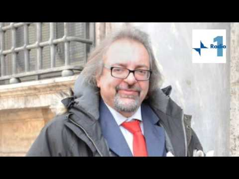 Mario Michele Giarrusso (M5S): Radio 1