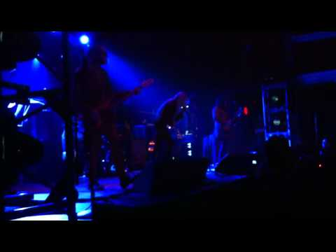 Since You're Gone - The pretty Reckless  - Live at Terminal 5 in NYC 11-1-2011 Music Videos