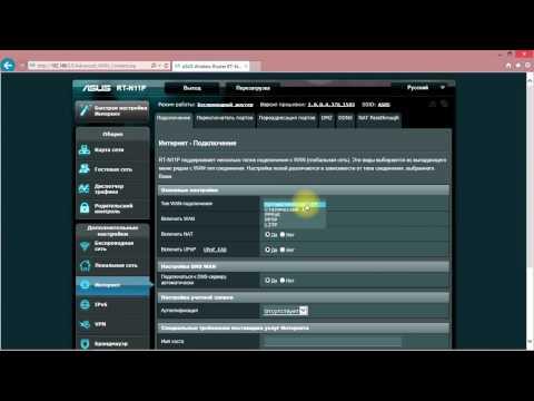Скачать eMule 0. 50a на русском – Vessoft