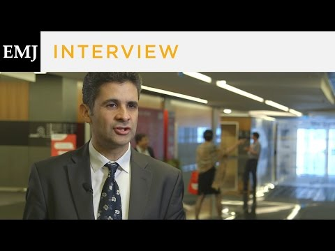 Improving outcomes from advanced prostate cancer