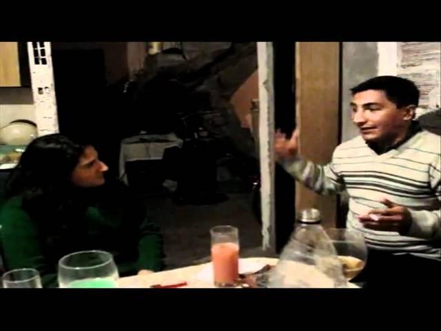 Loquendo Videos De Duendes y Fantasmas Part 2 (HD)