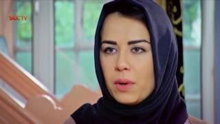 Kahani Zindagi ki - Episode#231- Complete - 27 oct,2016 - SEE TV