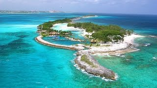 Bahamas all inclusive: Traveler's choice Top 10 Best All Inclusive Bahamas