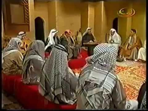 download lagu جلسة طرب لعمالقة الفن العراقي اغنية الولد نام gratis