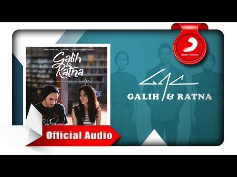 download lagu GAC - Galih & Ratna Original Motion Pict gratis