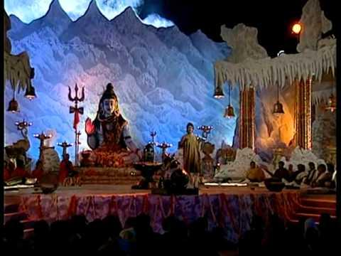 Naam Tujhe Barve Ga Shankar Full Song - Maha Shiv Jagran