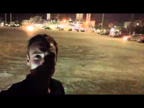 Benghazi: Burning the Midnight Oil. & Rubber