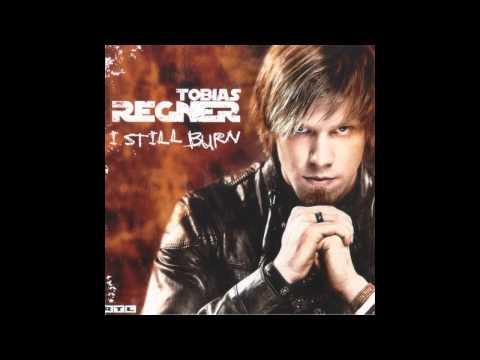 Tobias Regner - I Still Burn