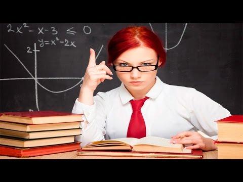 Las 10 Personas Mas Inteligentes Del Mundo - Los mejores Top 10