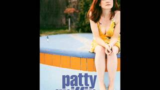 Watch Patty Griffin Perfect White Girls video