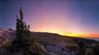 Jackie Gleason - Shangri-La