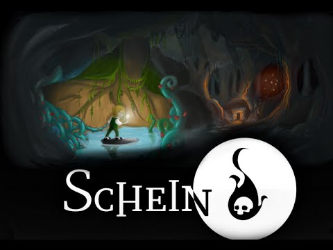 Schein Gameplay (PC HD)
