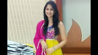 Crime Patrol Actresses | Real Names of Crime Patrol Actresses | Crime Patrol Actors