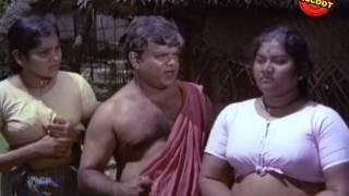 Ee Pattanathil Bhootham - Cheenavala 1975: Full Malayalam Movie