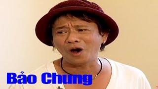 Hài Bảo Chung | Thần Bài Về Chiều | Hài Hải Ngoại Hay Nhất | Bảo Chung, Tấn Hoàng