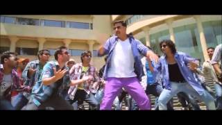 Rowdy Rathore - Top 15 Bollywood Songs of Year 2012 - April and May