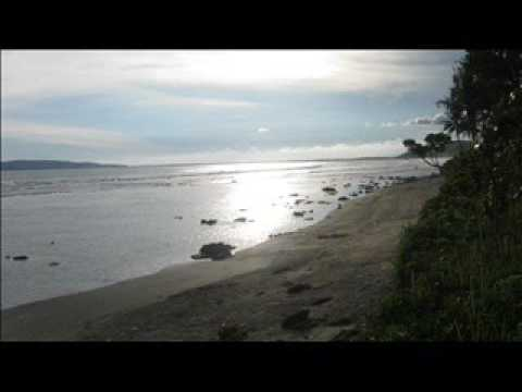 Nadoman Sunda: Mugi Alloh Ngahapunten (Doa)
