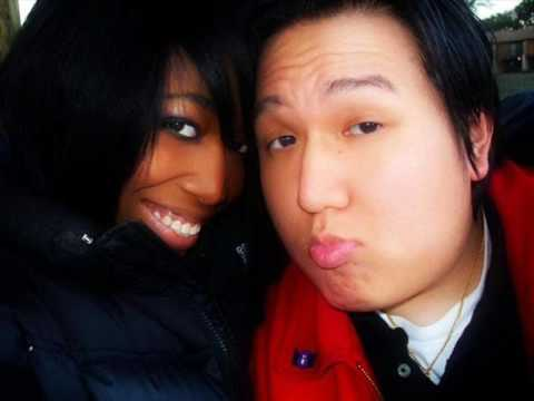 LAST AMBW VID Asian men and black women and altaic history