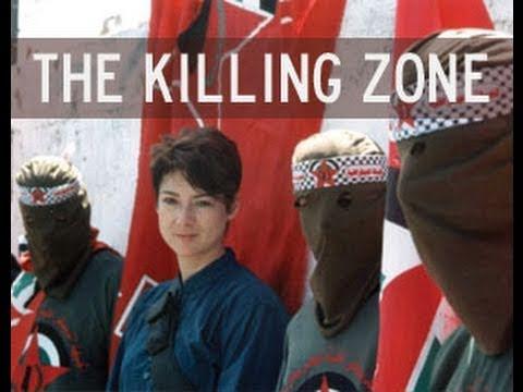 Gaza: The Killing Zone - Trailer