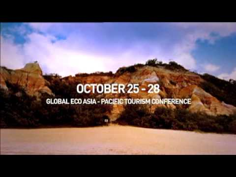GLOBAL ECO CONFERENCE 2010 DATES.MP4