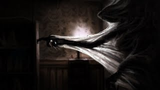 Colossal Trailer Music - The Mirrors | Epic Intense Hybrid Horror Music