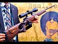Mauser M12 MAX Bolt Action Rifle mp3