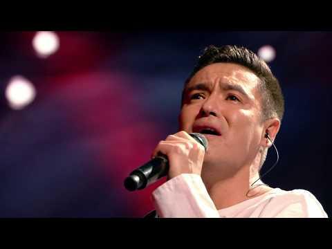 Im a Singer Кайрат Тунтеков - SOS d'un terrien en détresse