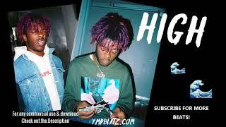 "[FREE] TM88 x Lil Uzi Vert Type Beat 2018 ""HIGH""   TM88 Type Beat 2018"
