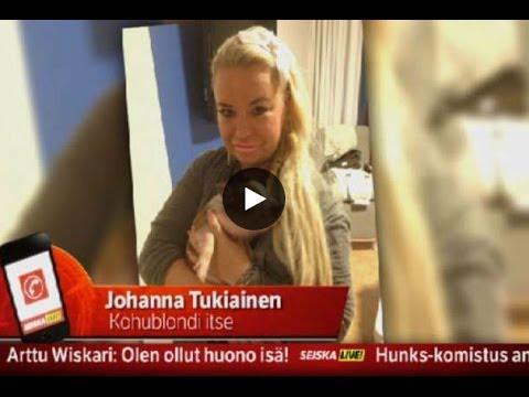 suomalainen porno tähti seksi reffit
