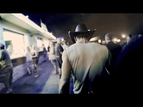 Tim McGraw: Two Lanes of Freedom Tour presented by Pennzoil