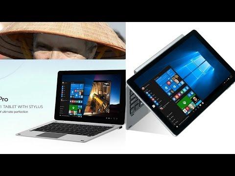 Лучшие планшеты на windows 10 алиэкспресс