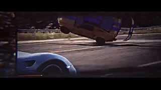 Need For Speed Rivals Português-Capítulo 8