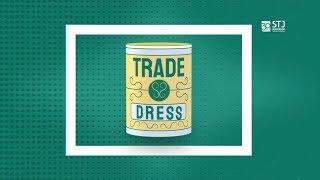 Descomplica - Trade Dress