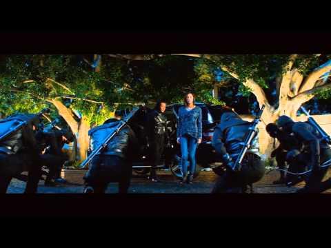 Wolverine L'immortale, dal 25 luglio al cinema - Featurette