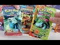 OPENING EXPENSIVE BOOSTER PACKS!!!
