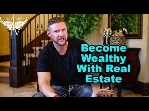 Real Estate Investing - Where To Begin - Are VA Loans Good? #1