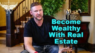 Real Estate Investing - Where To Begin - Are VA Loans Good? 3.18 MB
